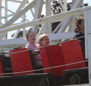 IMG_0642Roller Coaster End 2